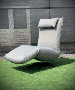 Relaxfauteuil Indi outdoor