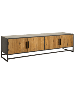 felino tv meubel 200