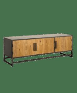 felino tv meubel 160