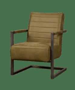 fauteuil rocca
