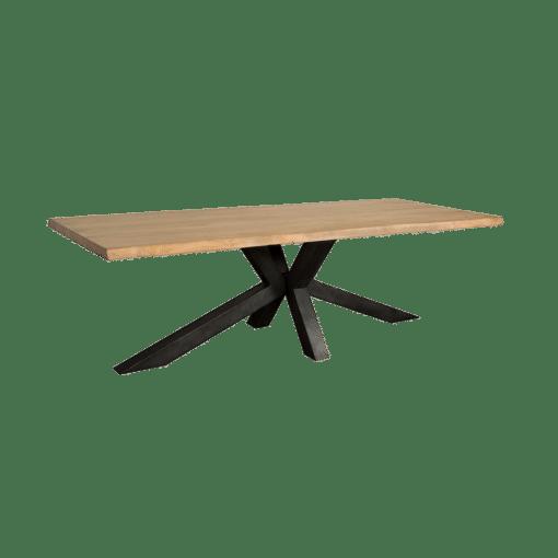 tafel sovana